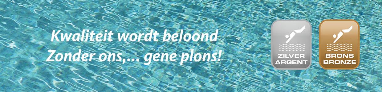 kwaliteit_zwembad